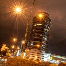 Мост-Сіті, Дніпропетровськ