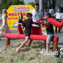 reportazhna-fotografiya_7