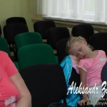 репортажна фотографія, дитина втомилась