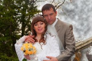 весільне фото, весільний фотограф