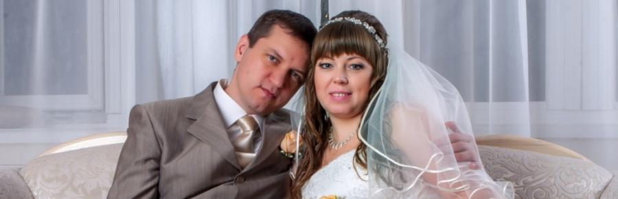 wedding photography, portrait photography studio