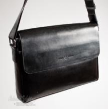 сумка-mont-blanc-pp-armani-17