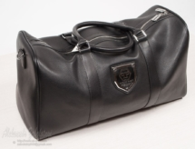 сумка-mont-blanc-pp-armani-5