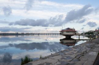 вид-на-реку-Днепр-в-Днепропетровске